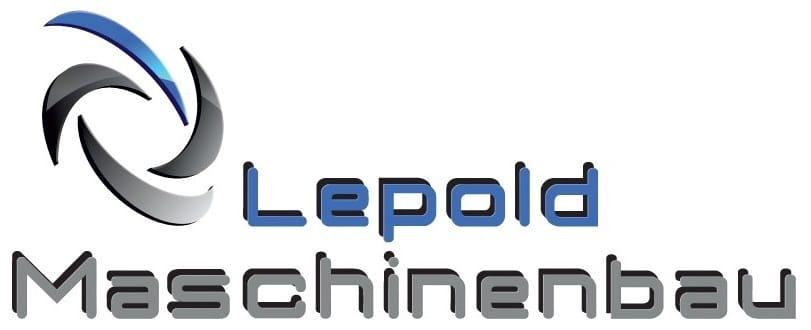 LEPOLD Maschinenbau